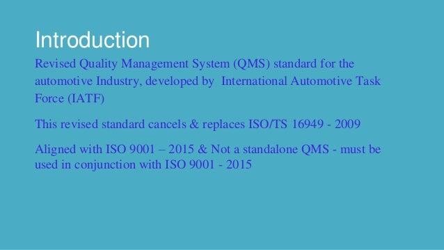 Context of Organisations Slide 2