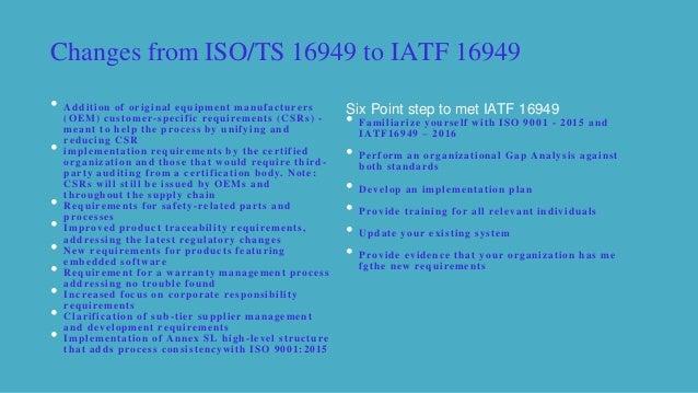 Context of Organisations Slide 3