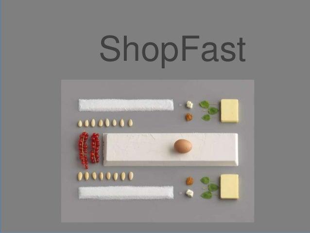 ShopFast