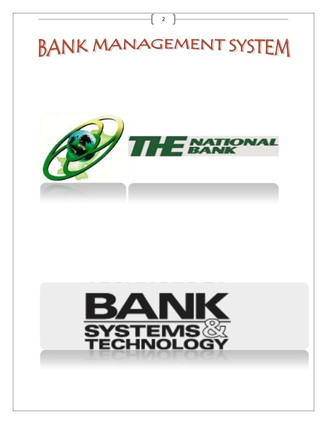 adoption of electronic banking system in Journal of management information system and e-commerce vol 1, no 1 june 2014 1 factors affecting adoption of electronic banking system in ethiopian.