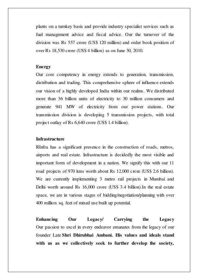 recruitment and selection policy of kfc Global recruitment and selection policy it is applicable to all employee recruitment in order for the policy aspect of the recruitment and/or selection of staff is aware of this document and adheres to it 2 the recruitment process.