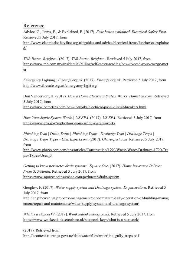 Schön Standards Für Kabelstrips Bilder - Elektrische Schaltplan ...