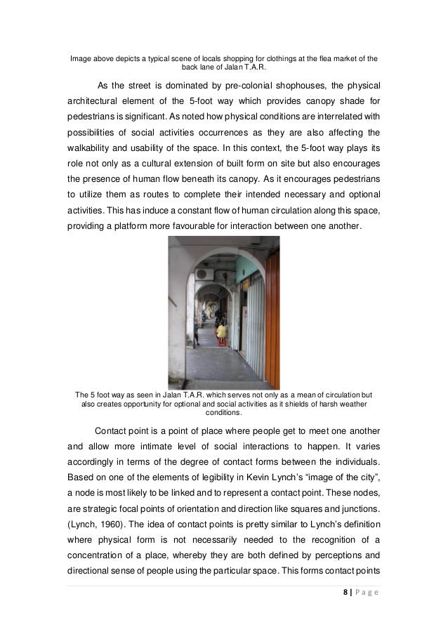 theories of architecture urbanism project comparative essay 8
