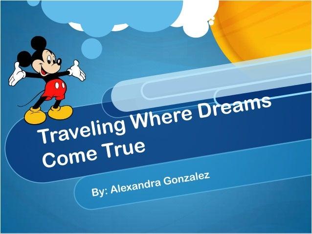 """Enter the world ofyesterday, tomorrow, and    fantasy""(Disney)"