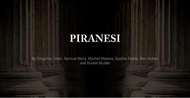 By Xingzhou Chen, Samuel Berry, Rachel Mataira, Sophia Falefa, Ben Hutton                          and Hunter Mulder