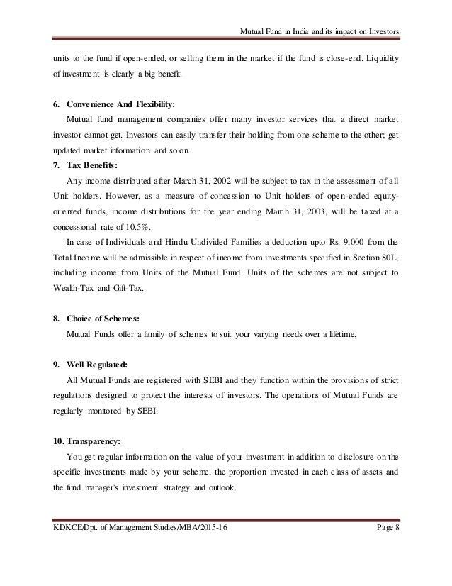 Resume CV Cover Letter enterprise architect resume samples 46 – Architect Resume