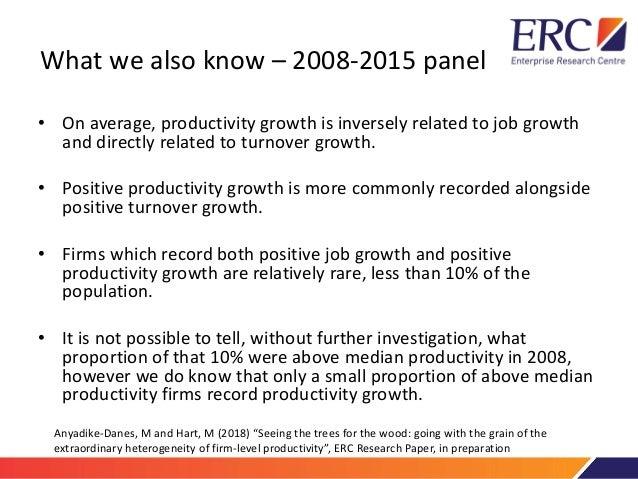 Project 7   Understanding local Productivity Disparities Slide 3