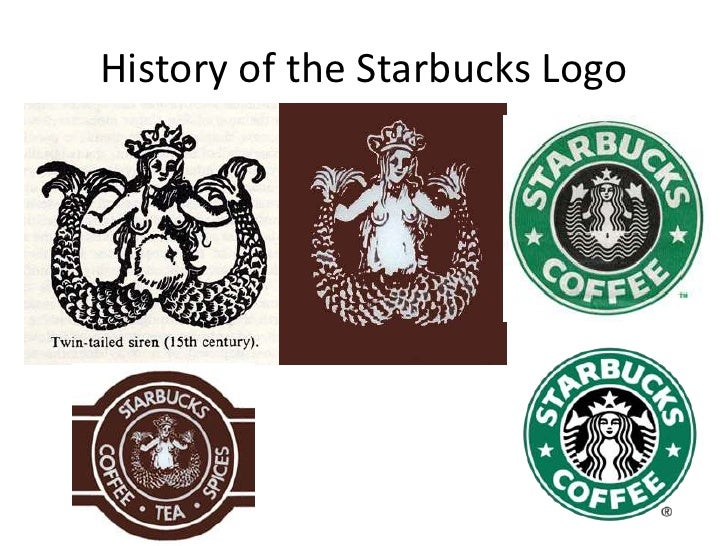 woth reference to starbucks or any How to get a job without any references many potential employers request that you provide them with one or more references who can speak to your.