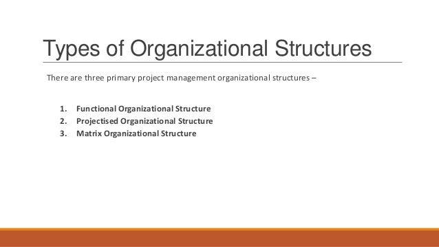 3 types of organizational chart: 3 types of organizational structure with chart types of