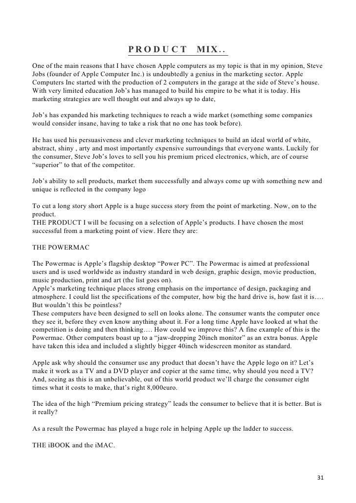 Letter of appeal format peopledavidjoel letter of appeal format spiritdancerdesigns Choice Image