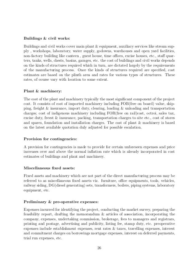 Natural resources and conflict essay