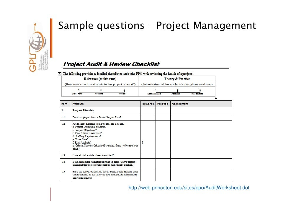 Audit review questions | Homework Example - bluemoonadv com