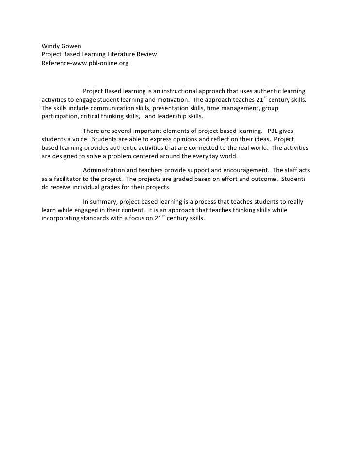Benjamin cardozo law and literature essay