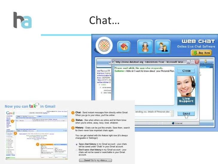 cunningham chatrooms Лучшее русское и любительское порно видео в рунете, вы можете смотреть бесплатно онлайн у нас.