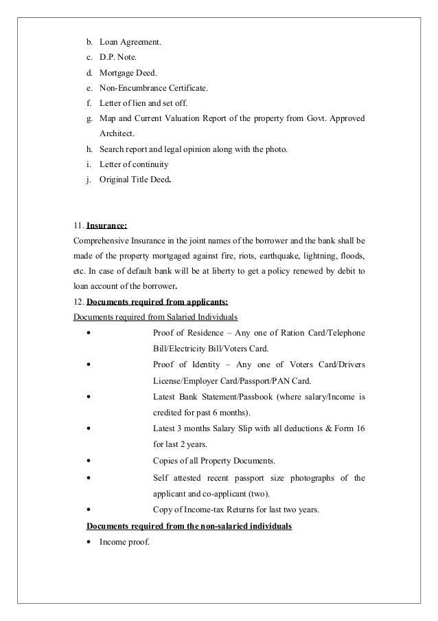 Dtlls essay help