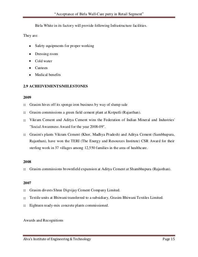 Social work reference letter choice image letter format formal sample sample recommendation letter for graduate school social work yelom sample recommendation letter for graduate school social spiritdancerdesigns Choice Image