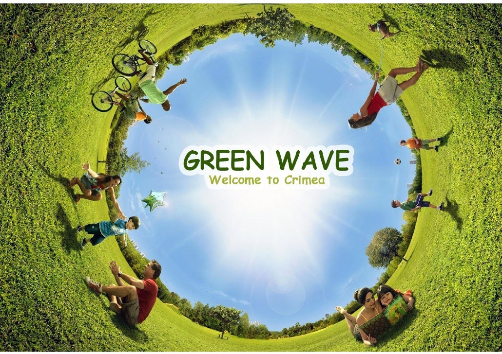 the green wave project Fort lauderdale's city commission is officially on-board with the wave streetcar project again commissioners voted 3-2 at the regular commission meeting.