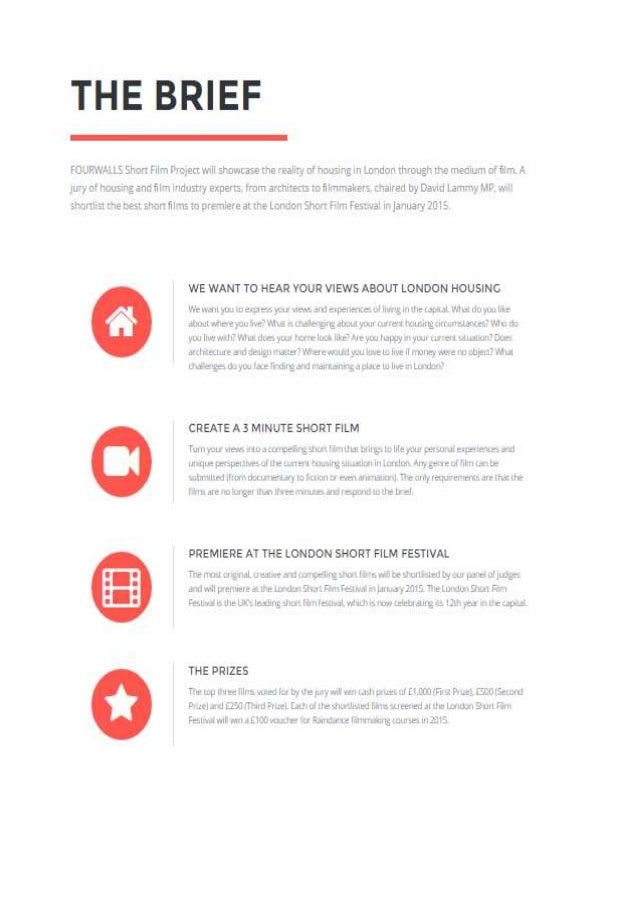 Website Brief Template  Resume Ideas  NamanasaCom
