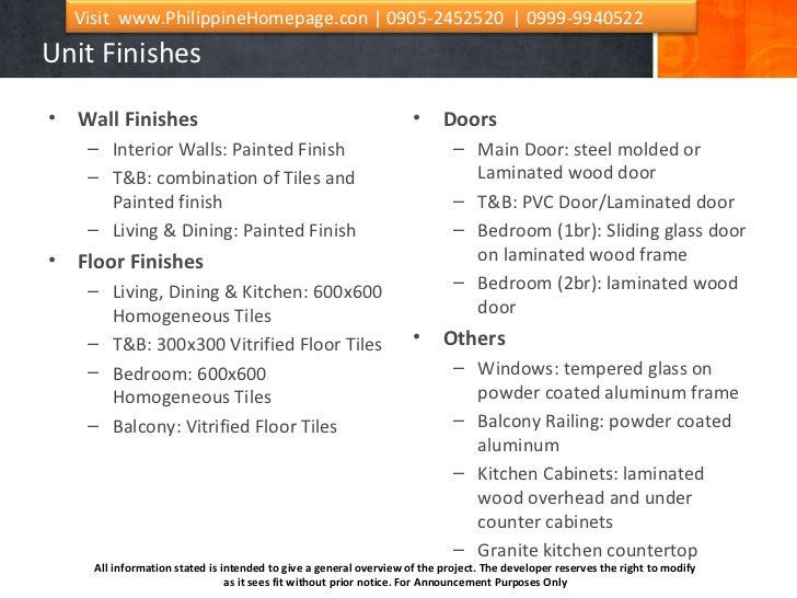 Building Kitchen Cabinets Brief Overview