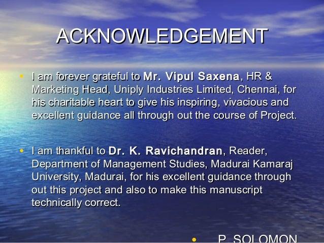 Project by p solomon Slide 2