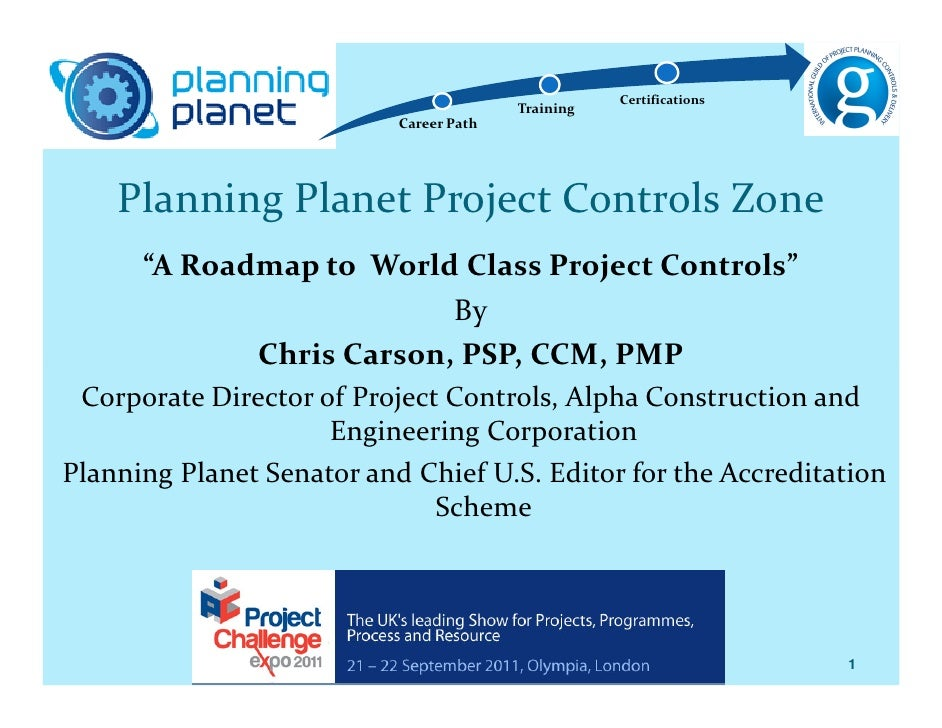 Certifications                                         Training                           Career Path    Planning Planet P...
