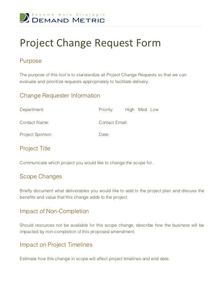 ProjectChangeRequestFormJpgCb