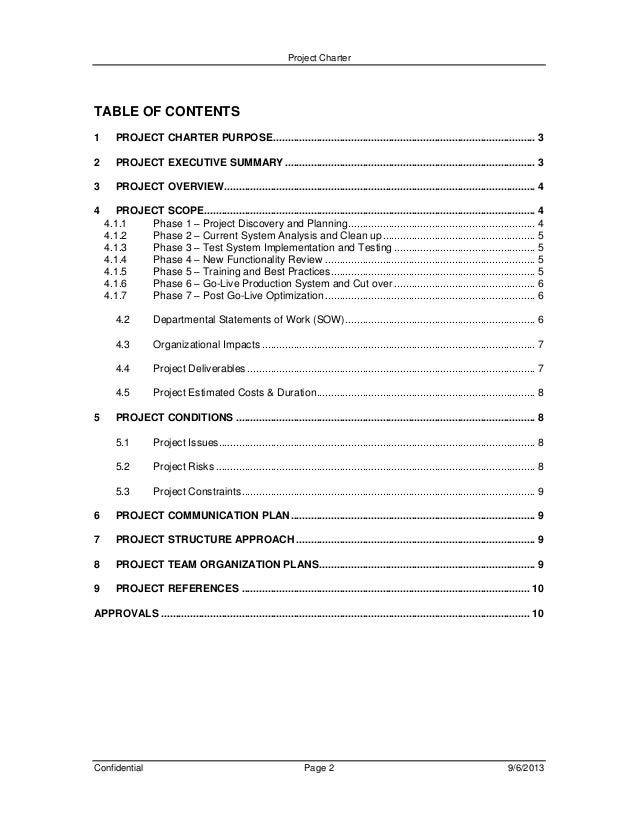 project design documentation form Template for ida project (project id) template for specific development (contract id) technical design document issue 1 table of contents 0 preface 1.