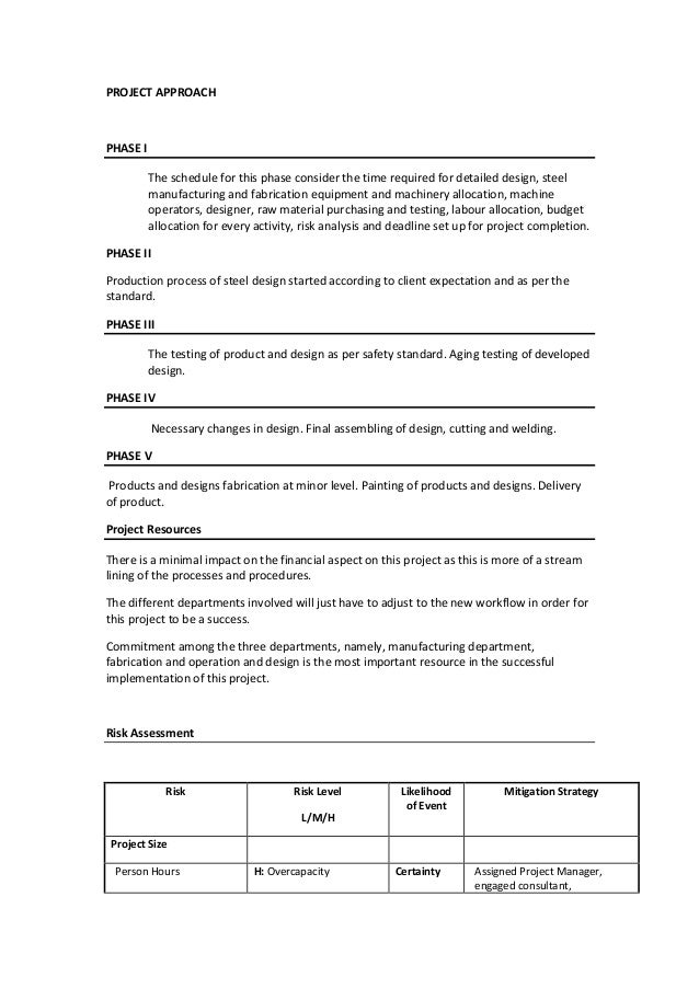 in excel resume for example resume and cv letter