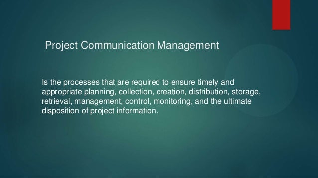 Various forms of communication Form of Communication Characteristics Examples Written Formal  Precise  Transmitted throu...