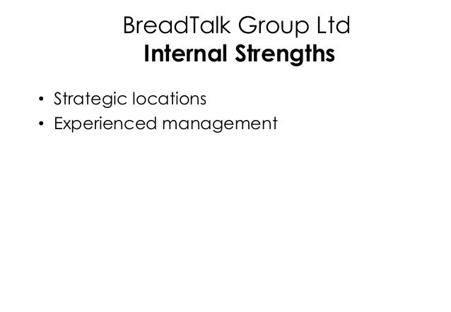 2008 breadtalk