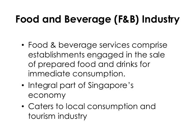 industry analysis breadtalk Industry food & beverages current  brand management, retail marketing, campaign planning for bakery brands breadtalk,  prepare post event reports for analysis.