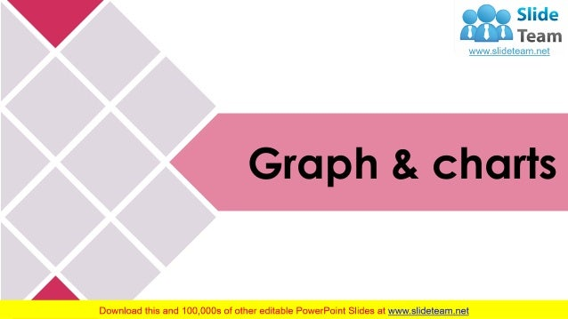 Project Conclusion Powerpoint Presentation Slides