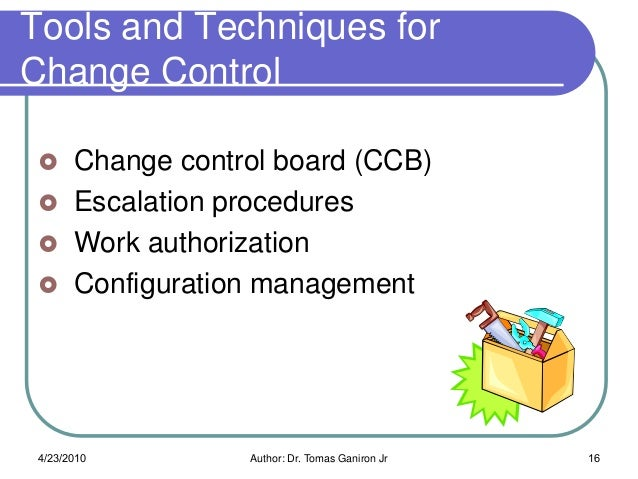 project planning monitoring and controlling Process framework in project management 5 process groups: initiating (start) planning(plan) executing(do) monitoring and controlling(check and act.