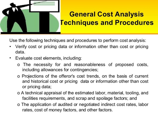 an analysis of the price Price systems, a world leader in cost estimation and analysis solutions price delivers cost estimating, cost analysis and knowledge capture tools, combined with expert consulting in cost estimating and best practices.