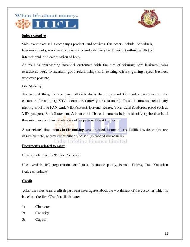 Insurance Appraiser Resume Sample Insurance Appraiser Resume  Real Estate Appraiser Resume