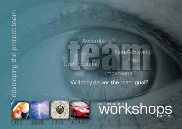 Project Development Brochure   Hi Res