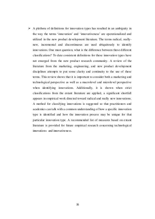my gift essay jaipur