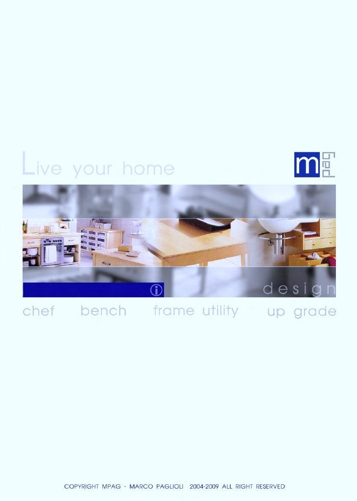 Design Domestic