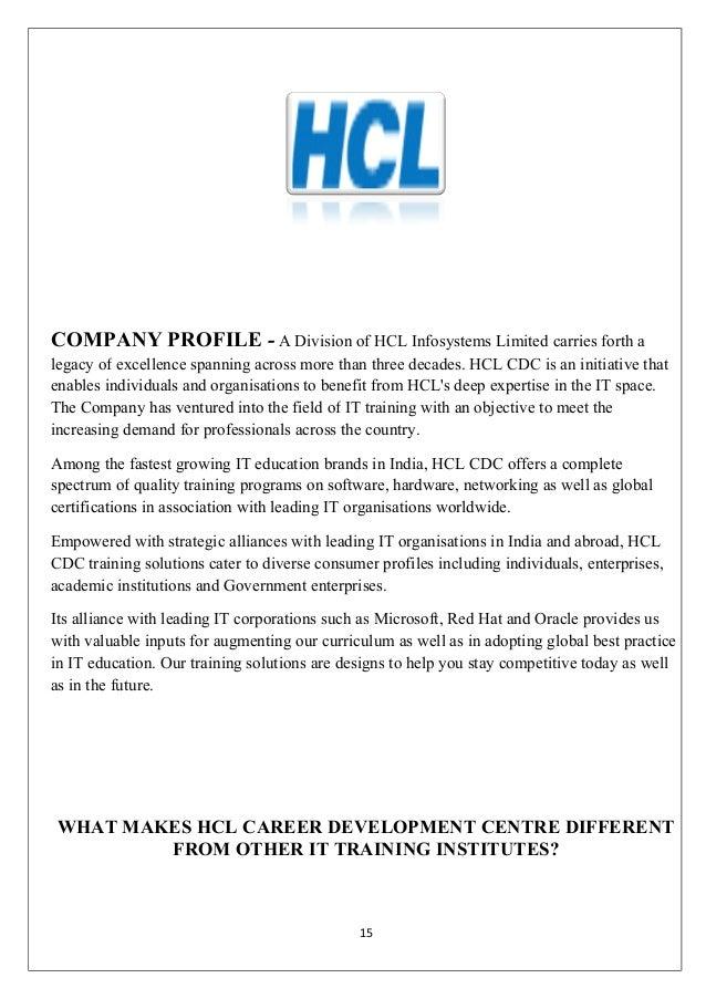 C Vijaykumar on HCL Tech's growth strategy and NexGen products