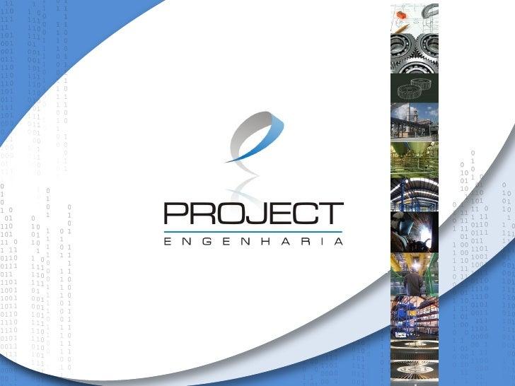 MissãoPrestação de serviços técnicos para indústrias eengenharia de projetos especializados, estabelecendoduradouras parce...