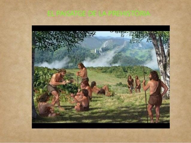 Són les pintures que feien a les parets rocoses de les coves al Paleolític. Que ès la pintura rupestre? L'ART AL PALEOLÍTIC