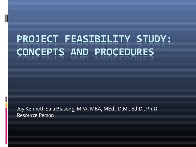 Joy Kenneth Sala Biasong, MPA, MBA, MEd., D.M., Ed.D., Ph.D. Resource Person
