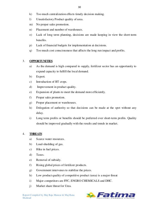 mba 2nd semester mb0044 Mba second semester question paper mba second semester question paper - title ebooks : mba second semester question paper - category : kindle and ebooks pdf.