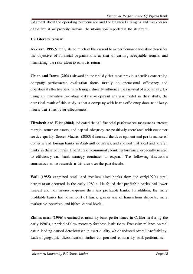 essay about languages writing skills pdf