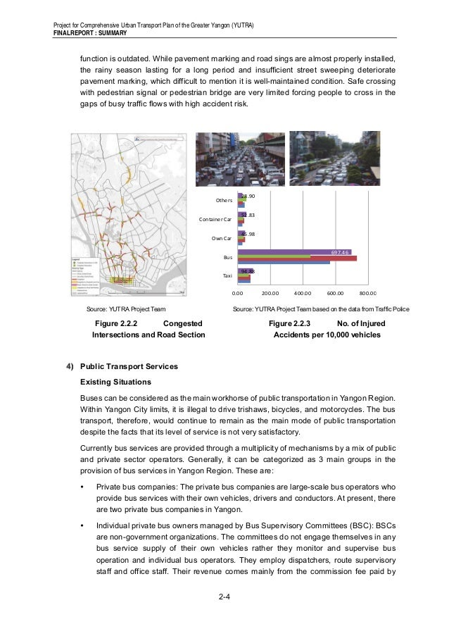 an analysis of the characteristics of transportation within urban areas Analysis indicates that house prices are less affordable to local workers in rural  areas than urban areas and the costs, travel time and carbon emissions resulting  from transport tend  using such a product helps to better understand the  differing characteristics of rural and urban areas in a consistent, transparent way.