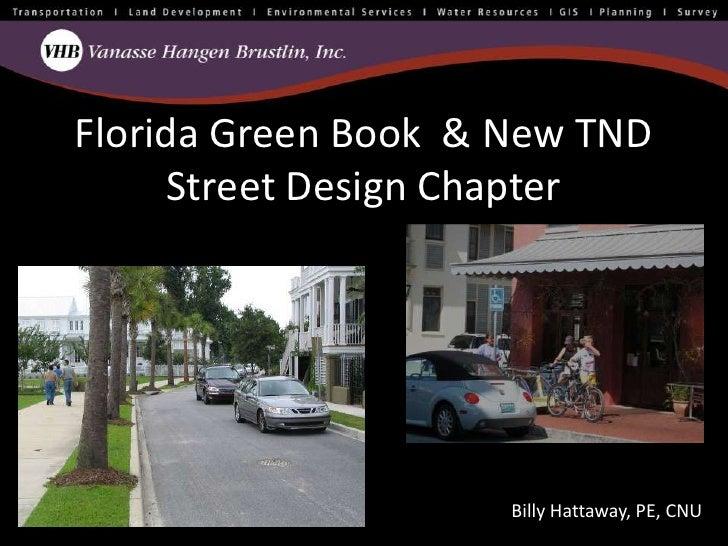 Transportation green book 28 images green for Federal motor carrier safety regulations handbook pdf