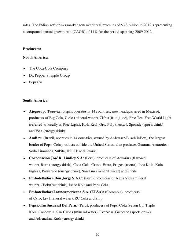 Sample application letter for school leavers