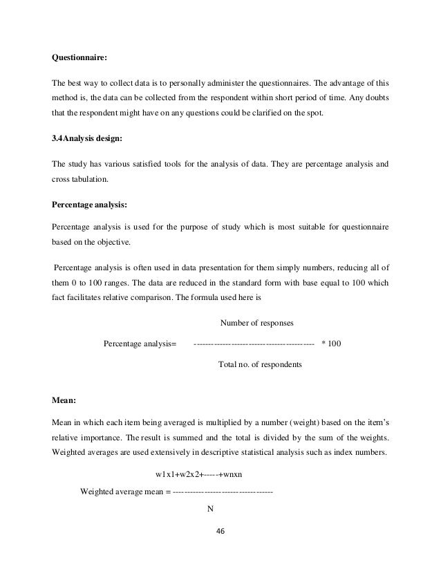 questionnaire on soft drinks Consumer questionnaire for soft drinks harvard case study solution and analysis of harvard business case studies solutions – assignment helpin most courses studied.