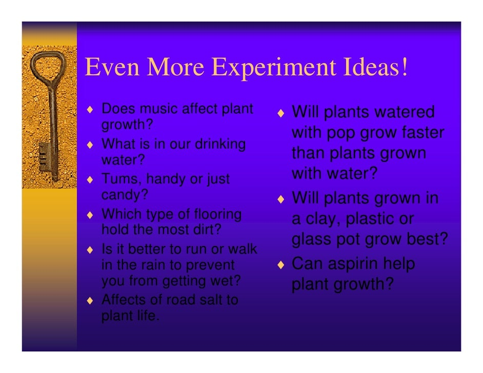 How Does Room Temperature Water Affect Plant Growth