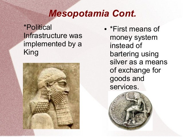 mesopotamian and egyptian rulers essay The geographical characteristics of mesopotamia and egypt  ancient near  east essay written by david roy harmon millions of years ago the  it is my  belief that hammurabi was a just ruler who took into consideration all things that .